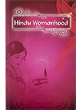 Hindu Womanhood