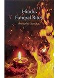 Hindu Funeral Rites