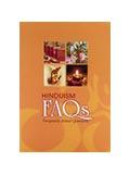 Hinduism: Faqs