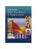 Hinduism: Shad Darshanas & Sampradayas