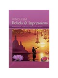 Hinduism: Beliefs & Impressions