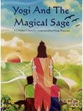 Yogi And The Megical Sage