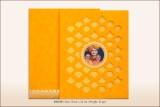 Wedding Card - KU 330