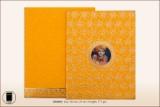 Wedding Card - KU 808