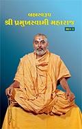 Brahmaswarup Shri Pramukh Swami Maharaj (Part 3)