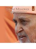 Divine Memories 4