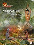 Shri Swaminarayan Charitra - Pt 6: Neelkanth and the Secrets Beyond Yoga
