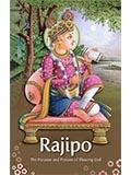 Rajipo
