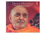 Divine Memories Part - 1