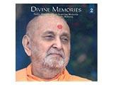 Divine Memories Part - 2