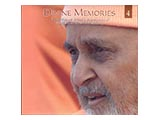 Divine Memories Part - 4