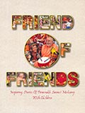 Friend Of Friends