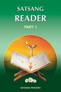 Satsang Reader Part 1