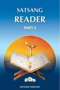 Satsang Reader Part 2