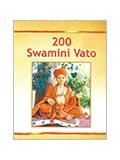 200 Swamini Vato