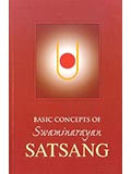 Basic Concepts of Swaminarayan Satsang