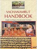 Vachanamrut Handbook