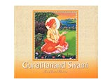 Gunatitanand Swami - His Life and Message