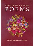 Contemplative Poems