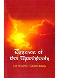 Essence of The Upnishads