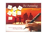 The Parenting Journal
