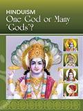 Hinduism: One God or Many 'Gods'?