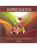 Impressions Pt 2