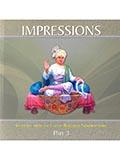 Impressions Pt 3