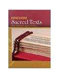 Hinduism: Sacred Texts