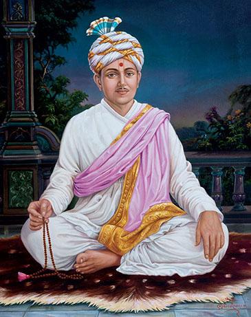 pramukh swami maharaj jivan charitra pdf download